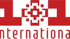 1+1 International вийшов на платформі OnPrime TV