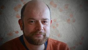 Олександр Михельсон про принцип соцмереж в українських ЗМІ та трагедію у Княжичах