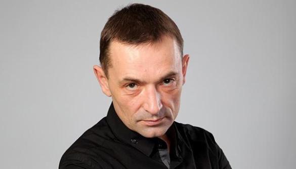 Сергей Гайдай: «Пленки Онищенко» – самая тяжелая из репутационных угроз для Порошенко