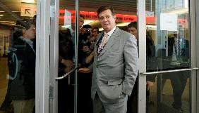Манафорт заявив, що всі записи у книзі видатків Партії регіонів були сфальсифіковані