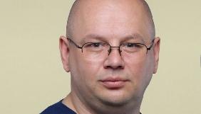 Редакцію «РБК-Україна» анонім застеріг від публікацій компромату Онищенка