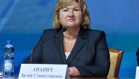 Влада Білорусі звинувачує російські ЗМІ у тому, що вони ставлять під сумнів суверенітет країни