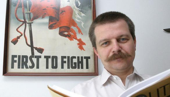 Польський експерт закликав збільшити обмін кореспондентами між Україною і Польщею