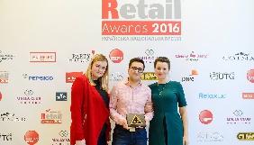 Торговые сети признали StarLight Sales лучшим поставщиком маркетинговых решений