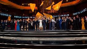 Фільм «Тоні Ердманн» здобув 5 головних нагород Європейської кіноакадемії