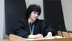 У Полтаві суддя звинуватила журналістів у порушенні, не передбаченому Цивільно-процесуальним Кодексом