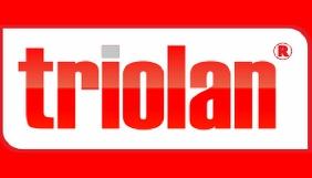 «Тріолан» запроваджує абонплату за кабельне ТБ