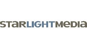 StarLightMedia оголосила лонг-лист свого пітчингу форматів