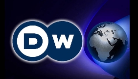 Знімальній групі Deutsche Welle відмовили у в'їзді в «ДНР»