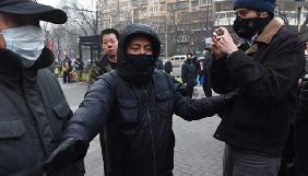 У Туреччині та Китаї найбільше ув'язнених журналістів - «Репортери без кордонів»