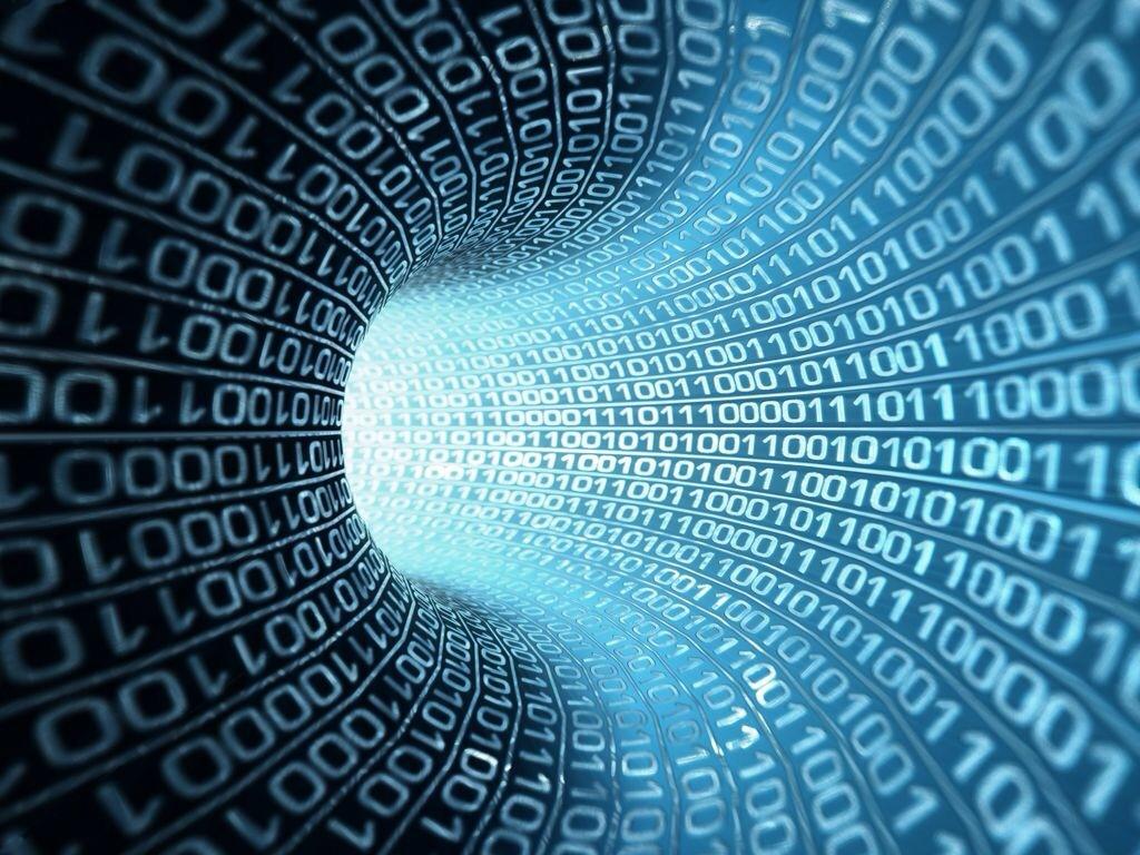 «Сенсационные» технологии Big Data — рядовая практика американских выборов