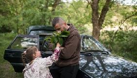 У Києві пройде фотовиставка Олексія Фурмана про реабілітацію поранених бійців