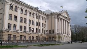 У Запоріжжі на комунальні ЗМІ витратять з бюджету понад 12 мільйонів гривень