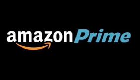 Amazon Prime Video запустився в Україні. Абонплата - €2,99 на місяць