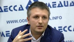 Ківалов продав одеські телеканал і радіо «Академія» матері депутата Голубова