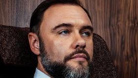 Гліб Загорій планує судитися з Артемом Біденком через сюжет «Слідства.Інфо»