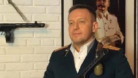Кто и как устраивает скандал вокруг интервью беглого Онищенко