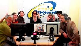Радіо «Промінь» запустило 11 нових проектів у 2016 році