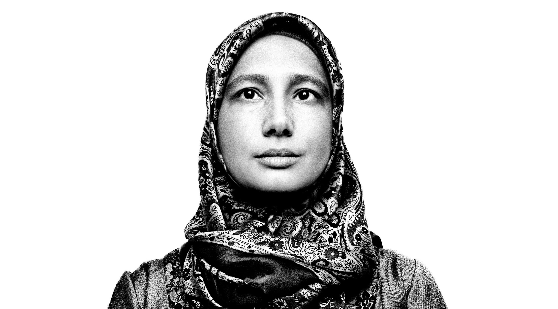 Надира Исаева: В Дагестане царит террор силовиков, дремучая коррупция и нравственная деградация