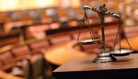 На Хмельниччині журналіст поскаржився Омбудсмену на місцевий суд