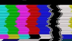 Це не телебачення, а «телегазета чи радіо зі шпалерами»