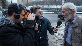 Російський блогер Сотнік запускає нову аналітичну програму