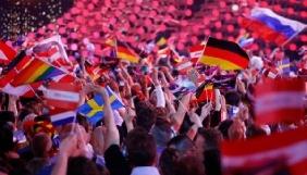 НТКУ за добу отримала 1500 заявок від волонтерів, які хочуть працювати на «Євробаченні-2017»
