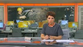 ICTV лобіює та рекламує приватні вугільні шахти