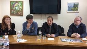 Достатнє фінансування забезпечить незалежність Суспільного мовлення – латвійські експерти