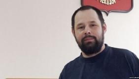 У Росії блогера засудили до двох років колонії за пост у ЖЖ