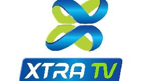 «Медіа Група Україна» розширює наповнення супутникової платформи Xtra TV