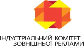 Doors Consulting і надалі вимірюватиме зовнішню рекламу в Україні