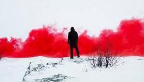 Тимчасово заблоковано сайт «Белорусский партизан» загиблого Павла Шеремета
