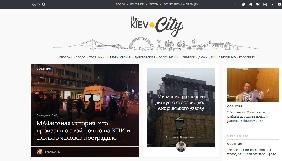 Журналісти TheKiev.City залишили проект і вимагають у видавця повернути зароблені гроші