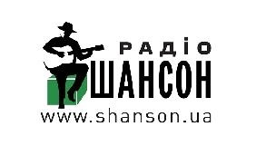 Нацрада оштрафувала радіо «Шансон» на 300 тис. грн за пісню про російський флот