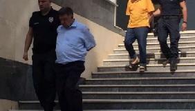 У Туреччині суд арештував рахунки 54 журналістів за можливі зв'язки з Гюленом