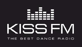 Нацрада замість штрафу дала Kiss FM попередження за недотримання пісенної квоти