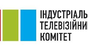 ІТК визначає нові індустріальні стандарти щодо алкогольного спонсорства