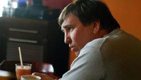 Олексій Мустафін написав книжку, як кава створила сучасний світ
