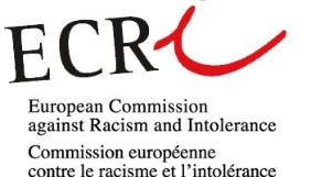 Європейська комісія проти расизму та нетерпимості: третя доповідь по Україні
