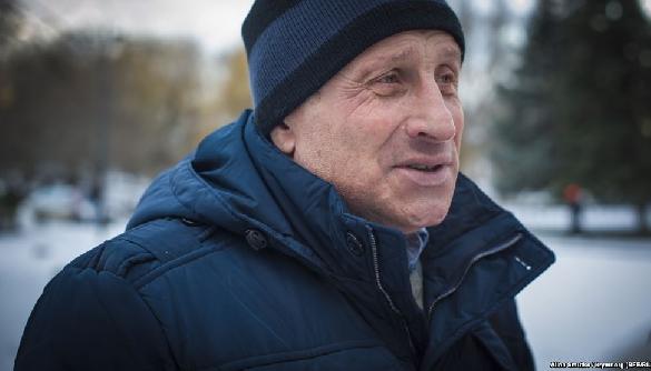 Захист заявляє про високу вірогідність обвинувального вироку кримському журналісту Миколі Семені