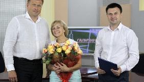 Депутати зняли з посади гендиректорку ОТБ «Галичина» і призначили нового керівника – депутата-свободівця