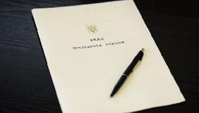 Юрій Макаров увійшов до складу Комітету з Національної премії України імені Тараса Шевченка