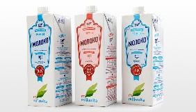Associated Press оскаржуватиме рішення суду Білорусі щодо спростування статті про «радіоактивне молоко»