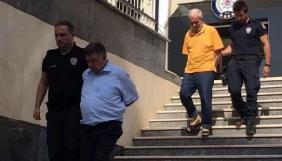 МВС Туреччини повідомляє про переслідування тисяч людей через записи у соцмережах
