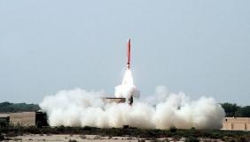 Пакистан надіслав попередження Ізраїлю через фейкову новину про застосування ядерної зброї