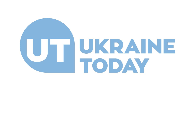 «1+1 медіа» закриває проект Ukraine Today