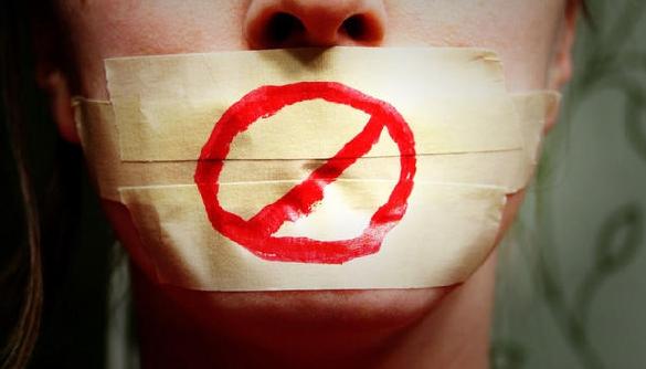 «Мова ворожнечі»: чи є протиріччя між професійним та громадянським обов'язком?