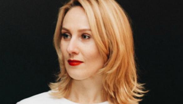 Головред сайту Vogue.ua Наталя Васюра пішла з посади (ДОПОВНЕНО)