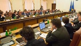 Уряд урегулював умови оплати праці журналістів державних і комунальних ЗМІ